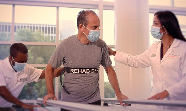 Unique Treatment Plans