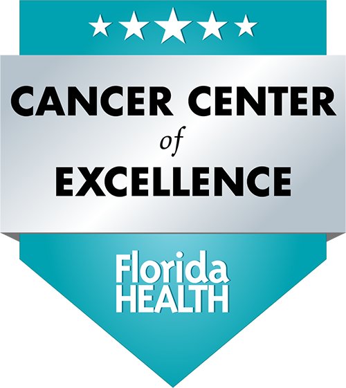 Cancer Center of Excellence