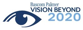 Vision Beyond 2020 Icon