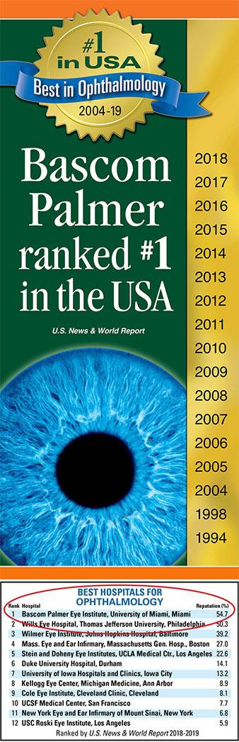 About bascom palmer bascom palmer eye institute - Doctors medical center miami gardens ...