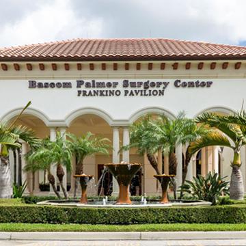 LASIK | University of Miami Health System