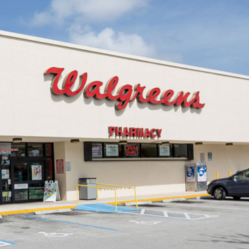 Walgreens Clinics | University of Miami Health System