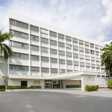 Search | University of Miami Health System