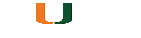 University of Miami Health System | South Florida Health