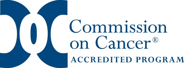 American College of Surgeons Commission on Cancer