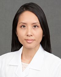 Christine Thuyvan Dinh, MD