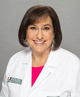 Elisa Krill-Jackson, M.D.