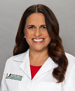 Estelamari Rodriguez, M.D.