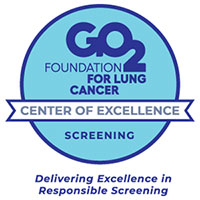 GO2 Foundation for Lung Cancer Screening