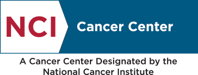 Sylvester Comprehensive Cancer Center | University of Miami