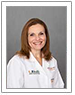 Penny Tenzer, M.D.