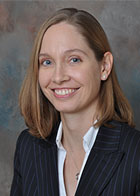 Sarah R. Wellik, MD