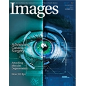 Images Magazine 2014 Issue 2