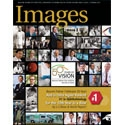 Images Magazine 2013 Issue 1