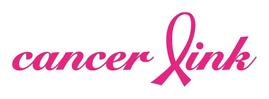 Cancer Link logo
